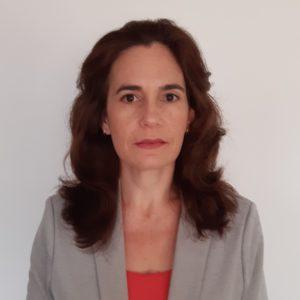 Janet Morffi