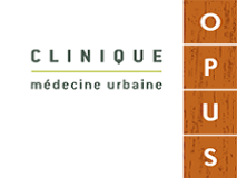Clinique Opus
