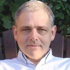 Joel Castanet