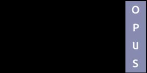 Qlinique Opus Esthètique